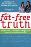 Dr Fitness and the Fat Guy Interview Liz Neporent, Author and Creator of An Eco-Friendly Wellness Program
