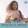 Artwork for Francesca Simone: Artist, Songwriter and Guitarist for Beyonce