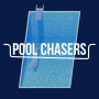 Artwork for Reflections: Pool Chasers First Ever Trade Show and Mixer