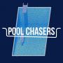 Artwork for Episode 171: Green to Clean TikTok Star Mark Jones (@poolpr0mj) of Blue Street Pools