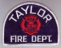 Artwork for City of Taylor Podcast: The importance of fire safety