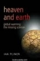 Artwork for Show 443 Heaven and Earth: Global Warming, the Missing Science. Medved talks to author. Audio MP3