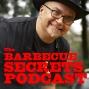 Artwork for BBQ Secrets episode 22 - Greek style ribs
