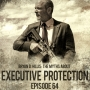 Artwork for Skillset Live Episode #64 - Bryan D. Hillis: The Myths About Executive Protection
