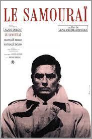 Episode 42: Le samourai (1967)