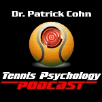 Play Winning Tennis, Not Perfect Tennis