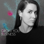 Artwork for 039 Grow Your Business