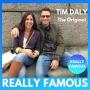 Artwork for Tim Daly: The Original