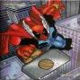 Artwork for Deadpool #37 (2000): Wade's World— The Deadpool Podcast Episode #84