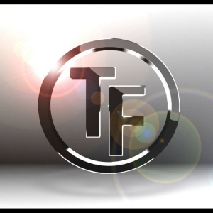 Trinity Fellowship Sermon Podcast