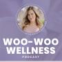 Artwork for Episode 003. 4 Tips for Manifesting Better Health