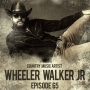 Artwork for Skillset Live Episode #65 - Wheeler Walker Jr.