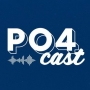 Artwork for Episode 87: Post Code PO4