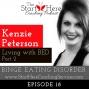 Artwork for Living with Binge Eating Disorder (Part 2)