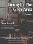 Artwork for Living In The Grey Area