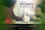 Artwork for Women & Wealth (Part 1)