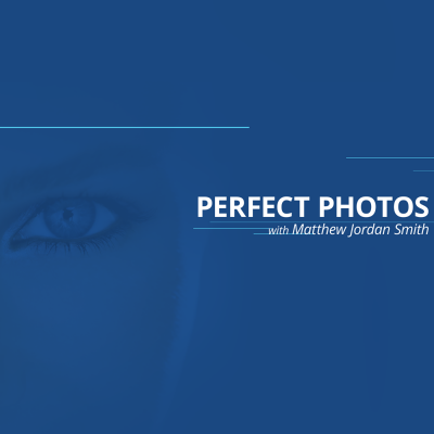 perfectphotos's podcast show image