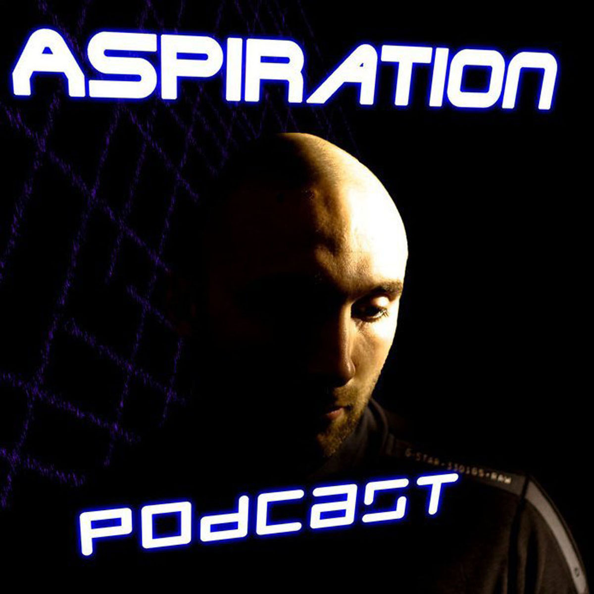Aspiration_October_2012_Podcast