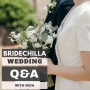 Artwork for 388- Wedding Planning Q&A- with Rich