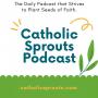 Artwork for CS 264: 8-8-19: Letting the Eucharist Lead: Thursday