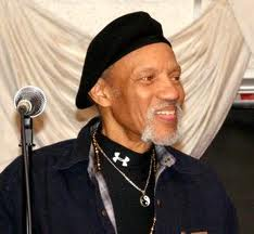 Charles Neville to Perform Benefit for Northampton Jazz Festival