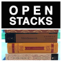 Artwork for A Not Uncritical Open Heartedness: Peter Coviello, Stephen T Asma, & the Seminary Co-op on Middlemarch