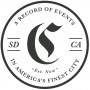 Artwork for Federalist Society Debate: SDSU West v SoccerCity - Part 1