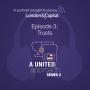 Artwork for S2 E3: Trusts