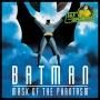 Artwork for 152: Batman Mask Of The Phantasm