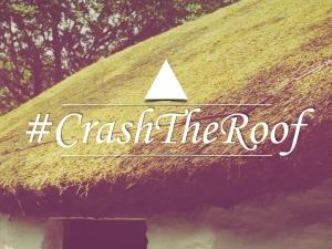 Crash the Roof 06/05/15