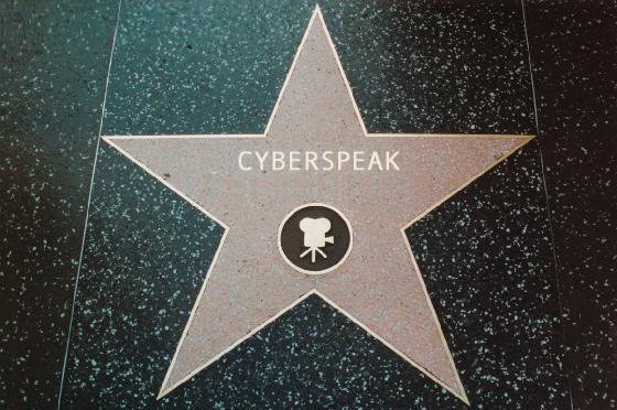 Cyberspeak June 24, 2007