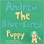 Artwork for Reading With Your Kids - Andrew the Blue Eared Puppy