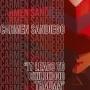 "Artwork for Episode 201 - Carmen Sandiego: ""It Leads to Childhood Trauma"""