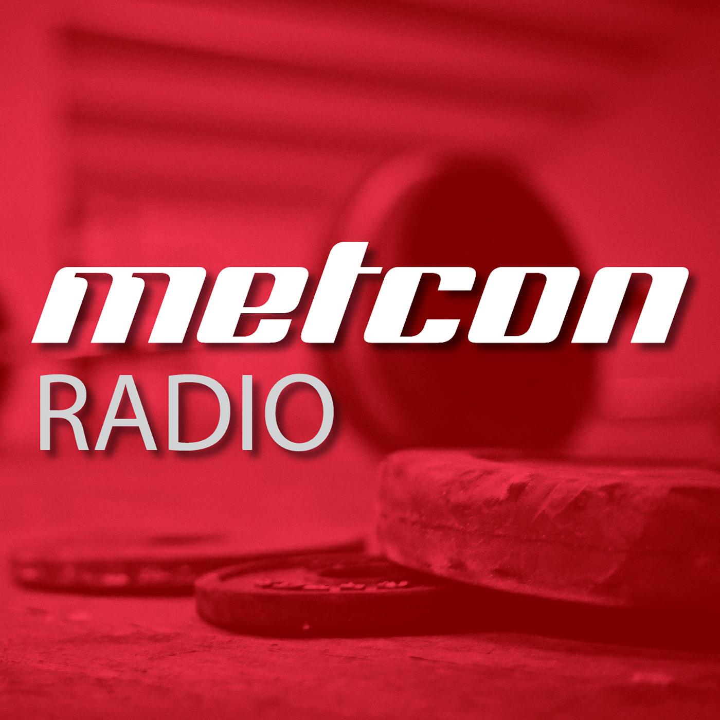 Athletic blueprint podcast ep 3 fitbp metcon radio ep5 the athletic blueprint 3 malvernweather Gallery