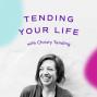 Artwork for Boring Self-Care and Ending Avoidance
