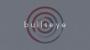 Artwork for Bullseye | Identity: Leaving Home