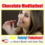 Artwork for Chocoloate Meditation!