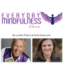 Artwork for 104 Magic & Mindfulness with Rick Finbow