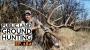 Artwork for EP. 162: Aggressive Public Land Ground Hunting - Jared Sheffler
