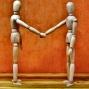 Artwork for Let Love Be Genuine