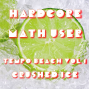 Artwork for Tempo Beach Vol 1 - Crushed Ice
