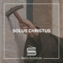 Artwork for Solus Christus