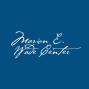 Artwork for A Jewish Joy w/ Dr. Andrew Barron