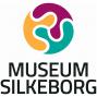 Artwork for Silkeborgs Historie - Storkommunen Silkeborg