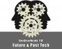 Artwork for GGH 118: Future & Past Tech