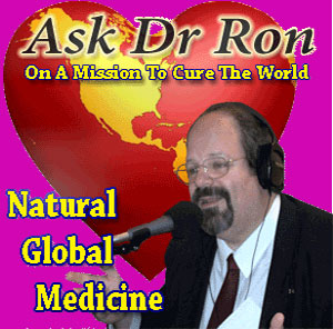 Is There a Cure for Diabetes? – www.askdrron.com