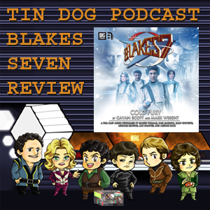TDP 471: Big Finish - Blakes7 - 1.5 Cold_Fury