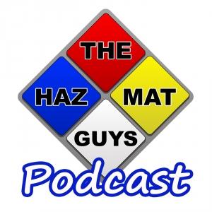 THMG004 - Toxics Part 2