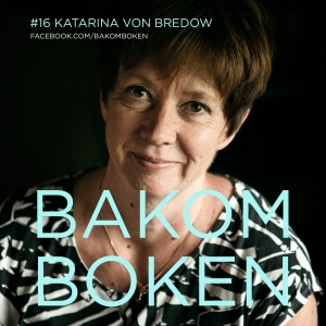 Katarina von Bredow