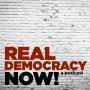 Artwork for 2.10 Monitory democracy with Professor John Keane